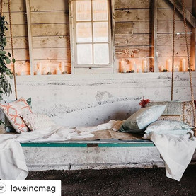 Thank you _loveincmag! 😍_Featured from