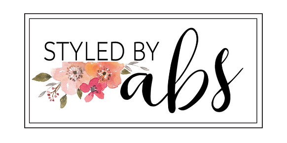 Styled by ABS_logo 2.png