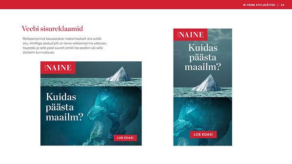 eestinaine-CVI-new20.jpg