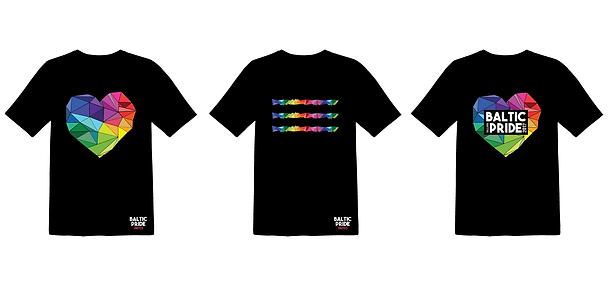 Pride_t-shirt.png
