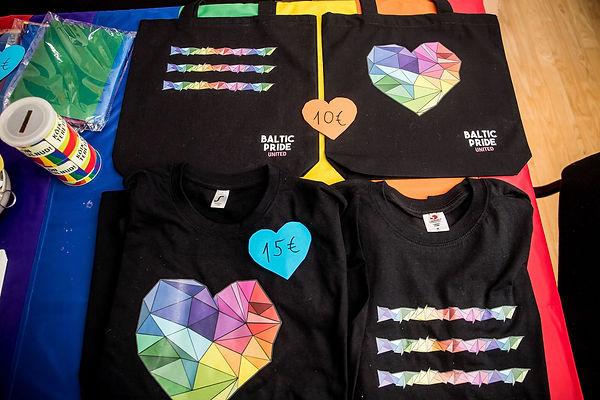 Pride_bag1.jpg