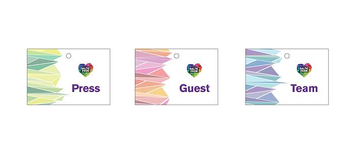 pride_cards.png
