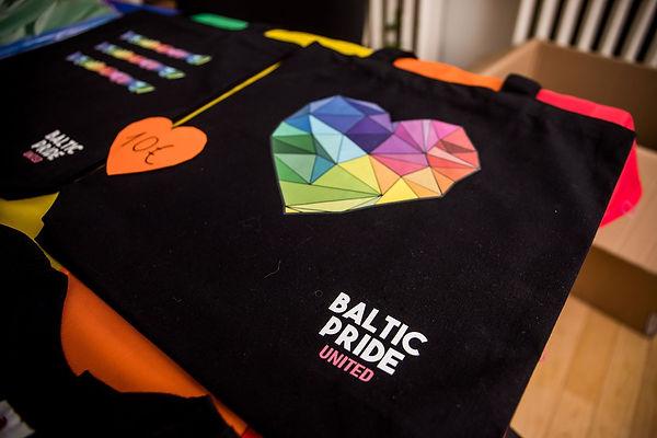 pride_bag.jpg