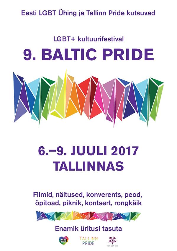 Pride_plakat.png