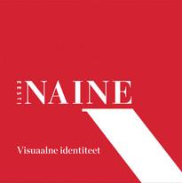 Eesti Naine ajakiri CVI