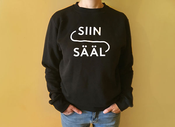 Siin&Saal-OUT_web.jpg