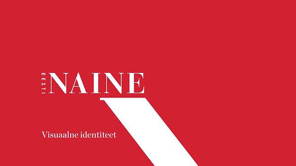 eestinaine-CVI-new.jpg