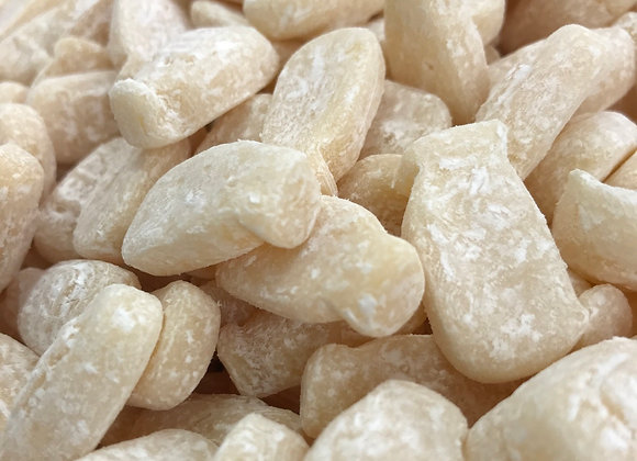 Barratt Powdered Milk Gums