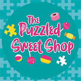 Puzzled Sweet Shop Logo.jpg