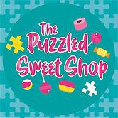 Puzzled Sweet Shop Logo.jpg