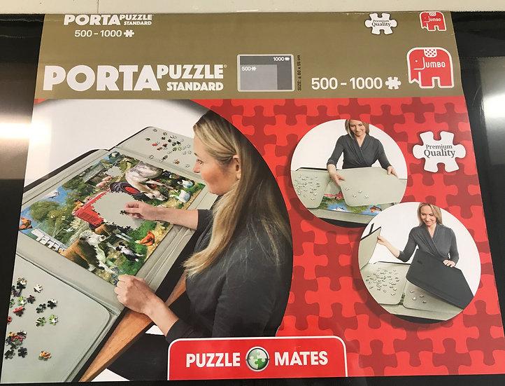 Porta Puzzle Carrier 500/1000