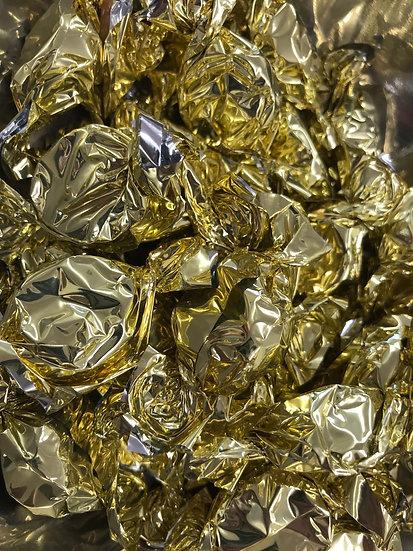 Taveners Chocolate Eclairs