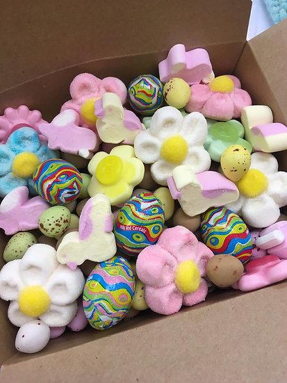 Easter Sharing Box - 1Kg