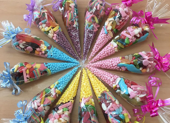 Sweet Cone - Large