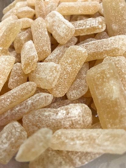 Greys Herbal Tablets