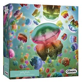G6602_Jellyfish_box_1000x.jpg