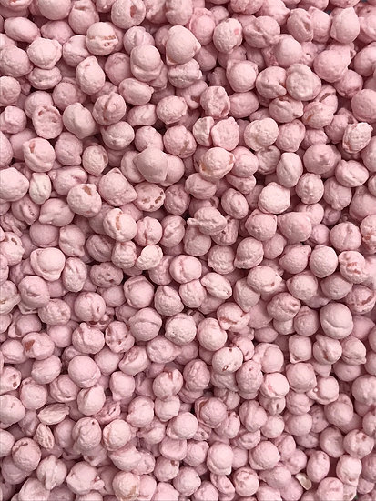 Millions - Strawberry Flavour