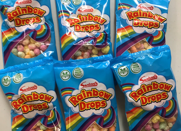 Rainbow Drops - 10g