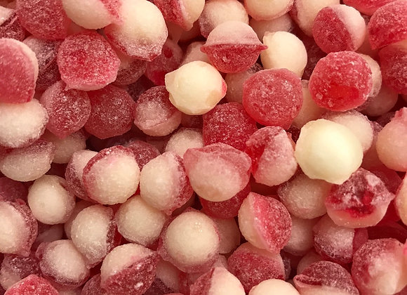 Dobsons Strawberry's & Cream Pips