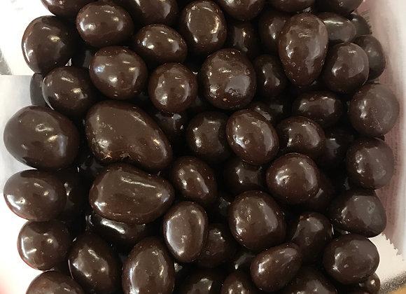 Carol Anne Dark Chocolate Ginger