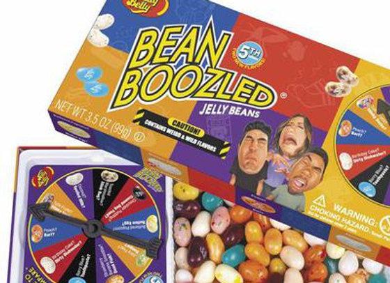 Bean Boozled Game 125g