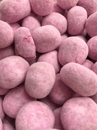 Vimto Chewy Bonbons