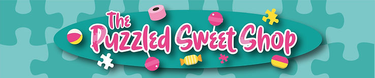 Puzzled%20Sweet%20Shop%20Banner_edited.j