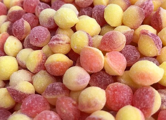 Dobsons Rhubarb & Custard Pips