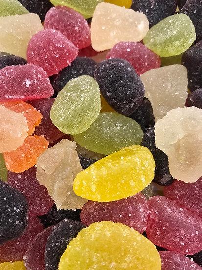 Taverners Fruit Jellies