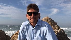 Eddie at Pebble Beach.JPG