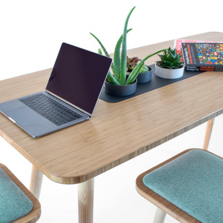 CoSoft Table from Wycombe21