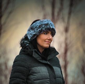 Personal shoot at Leybourne Lakes, Kent