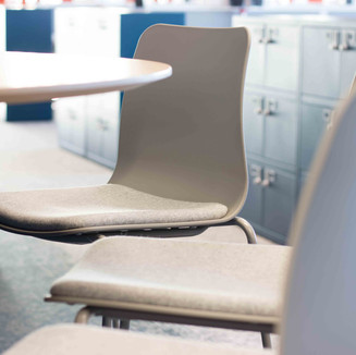 Interior Project shoot at Neopost, East London. Nice shoot for IPJ London.