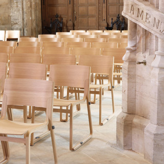 Great project to photograph for Trinity Church Furniture. This is Holy Trinity Church, Bradford-on-Avon.