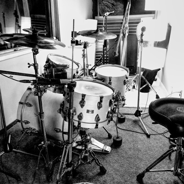 drumroom.jpg