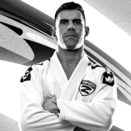 Rodrigo Cavaca Seminar
