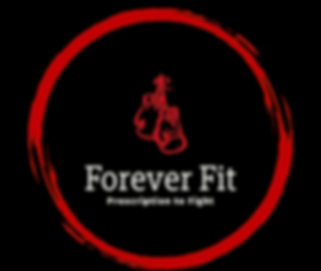 FOrever FIt.png