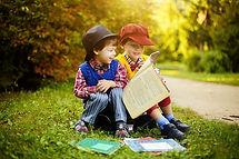 books-2863724_640.jpg