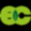 EC_Logo_Social_Media.png