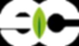 EC_Logo_Symbol_Dark_Green_Transparent_Ba