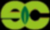 Environmentally Conscious Logo