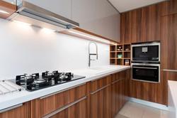 kitchen+stove