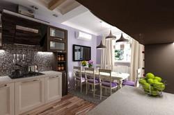 Kitchen+view+2