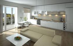 kitchen+cabinets5