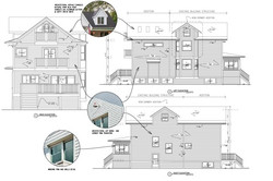 1127 S Home ave Oak Park_Design2