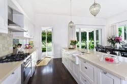 kitchen+cabinets4