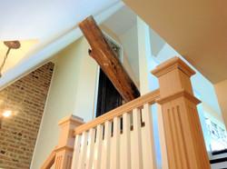 Skokie Stairs case