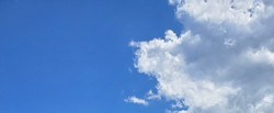 FRONT VIEW_Sky