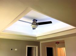 berwyn ceiling