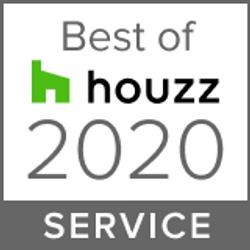 2020_Houzze best services